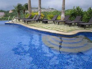 Hotel Soffia Boracay - Pool