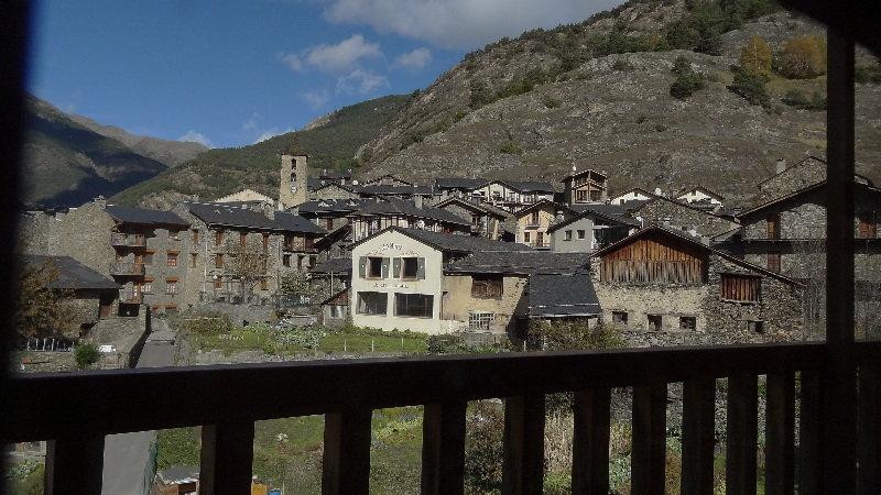 Ordino Hotel - Generell