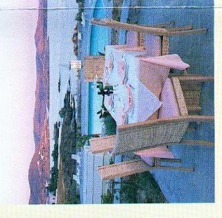 Kokkina Beach Hotel