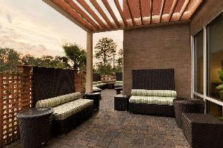 Home2 Suites Biloxi North/d`iberville