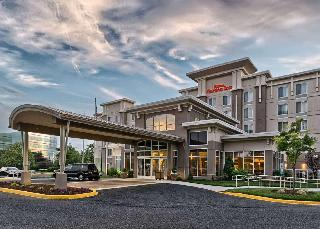 Hilton Garden Inn Mt. Laurel
