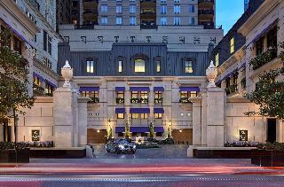 Waldorf Astoria Chicago, East Walton Street,11