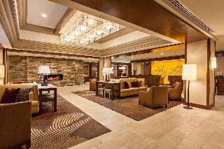 Doubletree By Hilton Pittsburgh - Green Tree