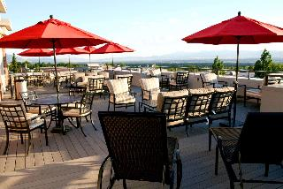 Hampton Inn and Suites Salt Lake City-Univ/Foothil