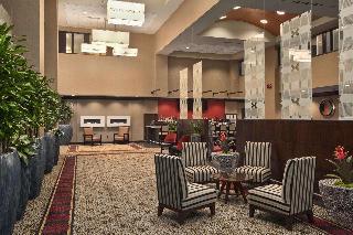Embassy Suites St. Louis