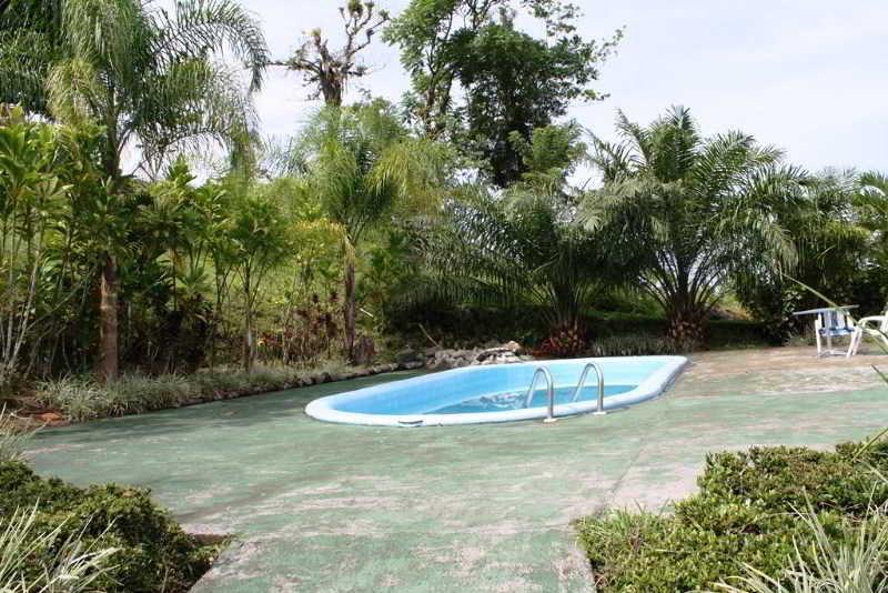 Arenal Palace - Pool