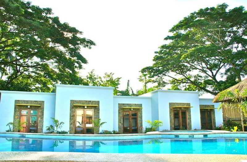 Acacia Tree Garden, Manalo Extension, Barangay…