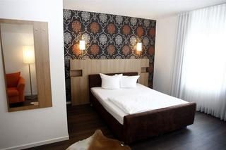 Hotel Westerkamp Gmbh