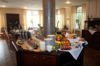 Hotel Westerkamp GmbH, Bremer,20