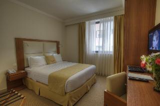 MiskAmman Hotel, Shmeisani, 118abdulhameed…