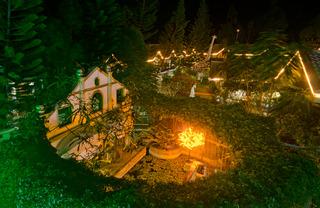 Deep Forest Garden Hotel, Gabinete Road ., Bancao,…