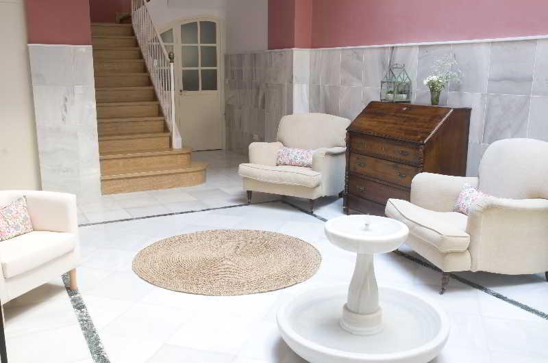 Life Apartments Quintana, Quintana,35
