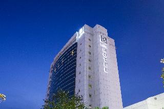 Baia Bursa Hotel, Yeni Yalova Yolu 9 Km.asmerkez…