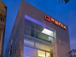 Bangkok Hotels:Le Fenix Sukhumvit Bangkok