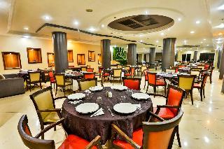HOTEL ALBASSATINE