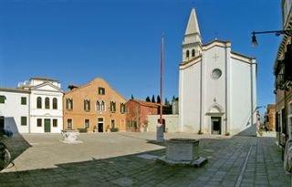 Residenze Ca` Alberti - Ca` Del Borgo