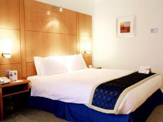 Premier Inn Heathrow M4 J4