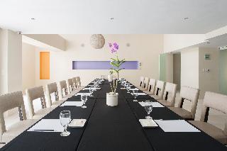 The Picasso Boutique Serviced Residences - Konferenz