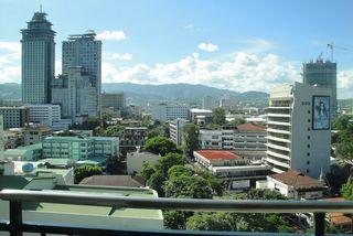 Ultima Residences City…, F. Ramos Street, Cebu,n/a