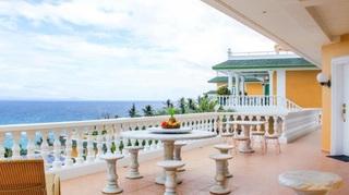 Monaco Suites De Boracay - Generell