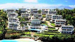 Monaco Suites De Boracay, Tulubhan, Manoc-manoc Boracay,