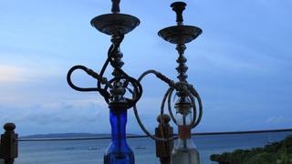 Monaco Suites De Boracay - Bar