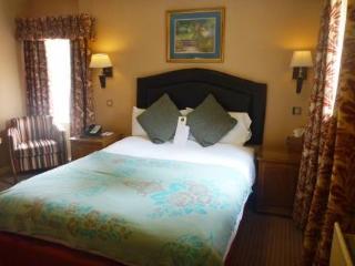 Hall Garth Hotel, Golf & Spa