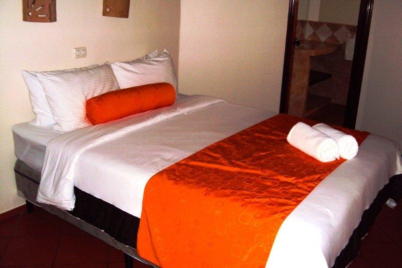 Isolina Beach Hotel, 200 Mts Bar La Perla, Playa…