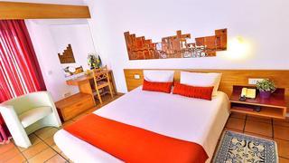Hotel Apartamento Porto Côvo