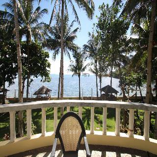 Paradise Bay Resort Boracay - Generell