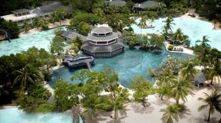 Plantation Bay Resort And Spa - Generell