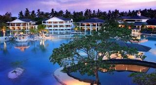 Plantation Bay Resort…, Marigondon, Mactan Island,…