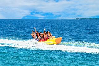 Plantation Bay Resort And Spa - Sport