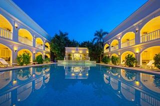 Plantation Bay Resort And Spa - Pool