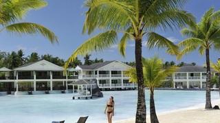 Plantation Bay Resort And Spa - Strand
