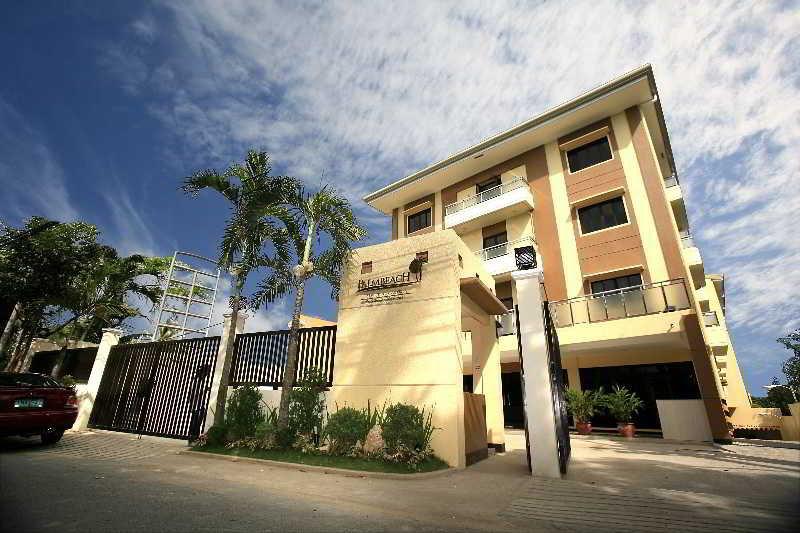 Palmbeach Resort & Spa,…, Sitio Malingin Punta Engano…