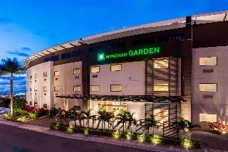 Wyndham Garden San Jose Escazu - Generell