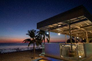 Estacio Uno Boracay Lifestyle Resort - Generell