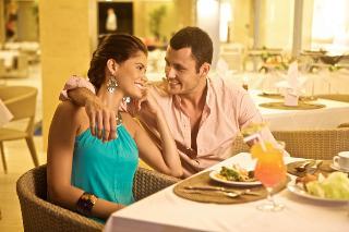 Estacio Uno Boracay Lifestyle Resort - Restaurant