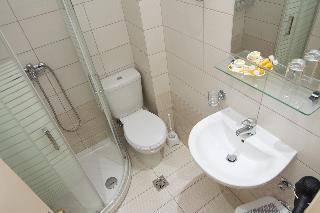 Primavera hotel, Dassia,0
