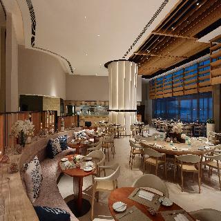 Regal Airport Hotel Hong Kong in addition Hong Kong 17 7 Milioni Per Il Piu Bel Diamante Rosa Di Sothebys furthermore Angkor city hotel additionally D684 2280SKYEX furthermore Khemara  20angkor hotel. on hong kong helicopter tour price