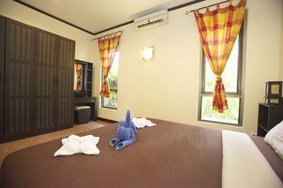 Sunshine Residence, Moo1,baan Tai, Thong Sala,…