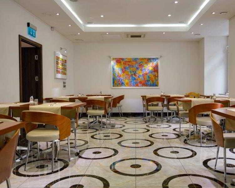 Wien Best Western Plus Hotel Arcadia