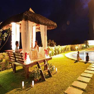 Boracay Grand Vista Resort and Spa - Sport