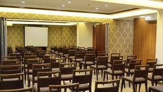 The District Boracay - Konferenz