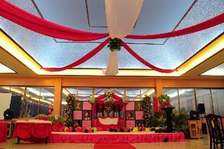 A & A Plaza Hotel - Generell