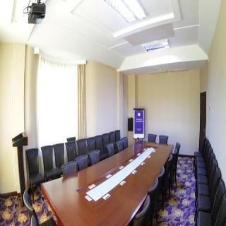 Safran Hotel - Konferenz