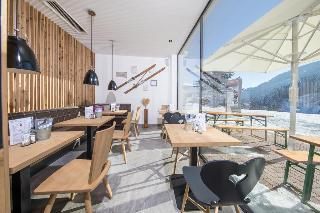 Alpine Resort Zell am See - Generell