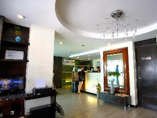Fersal Hotel Bel-Air - Generell