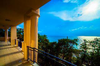 Georgia Palace Hotel…, D.agmashenebeli Ave 275,